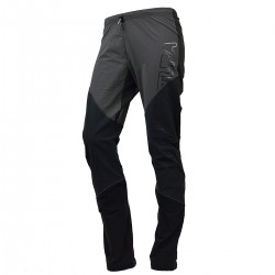 pants Montura Skiline woman