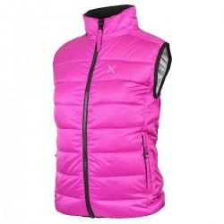 vest Montura London woman