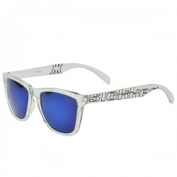 sunglasses Slokker MultiPolar 50030