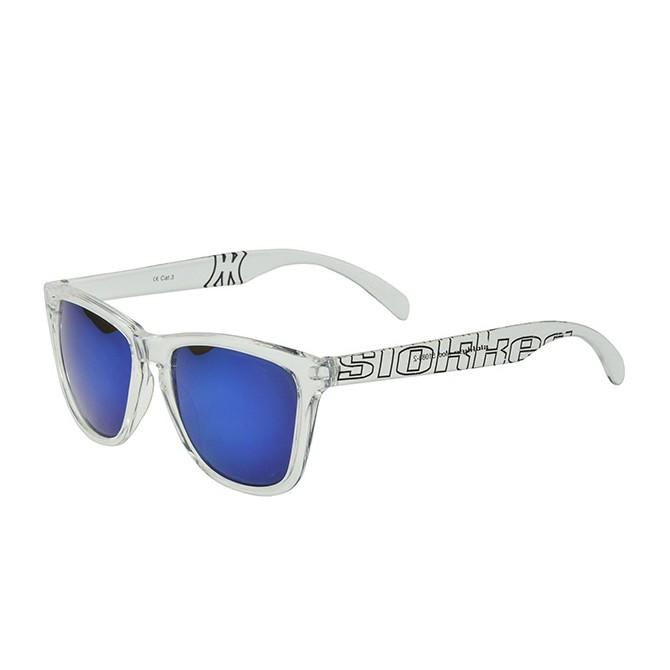 Occhiale sole Slokker MultiPolar 50030