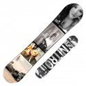 Snowboard Nitro Addict