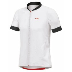 bike shirt Astrolabio K37N man