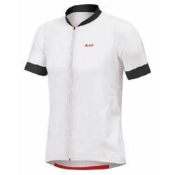 T-shirt ciclismo Astrolabio K37N hombre