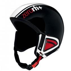 casco esquì Zero Rh+ Team