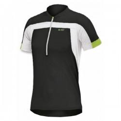 T-shirt ciclismo Astrolabio K37P hombre