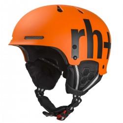 casque ski Zero Rh+ Gunner