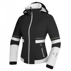 ski jacket Zero Rh+ Jhoira woman