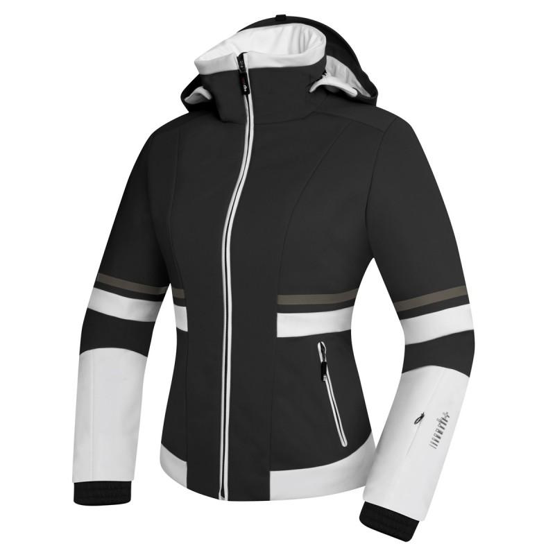 zerorh giacca sci donna