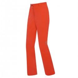 pantalones esquì Zero Rh+ Stance mujer