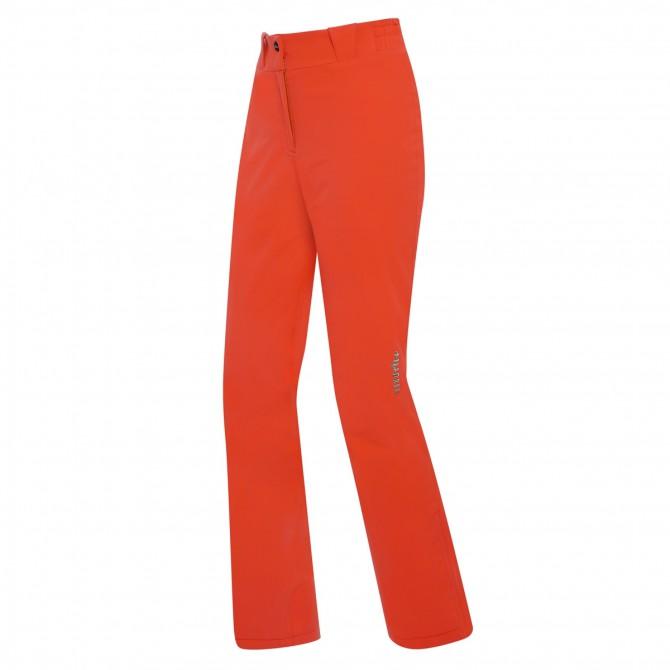 Pantalone sci Zero Rh+ Stance Donna