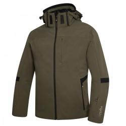 ski jacket Zero Rh+ Pw Kavu man