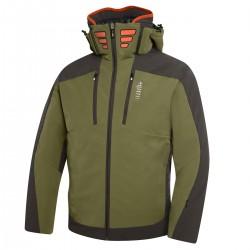 ski jacket Zero Rh+ Force man