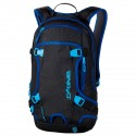 backpack Dakine Heli 11 l
