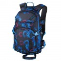 backpack Dakine Heli Pro 18 l woman