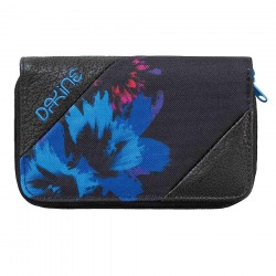 wallet Dakine Annie woman
