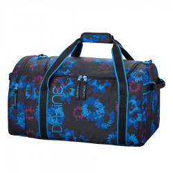 bag Dakine Eq woman