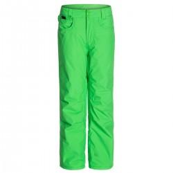 Pantalones snowboard Quiksilver State Junior
