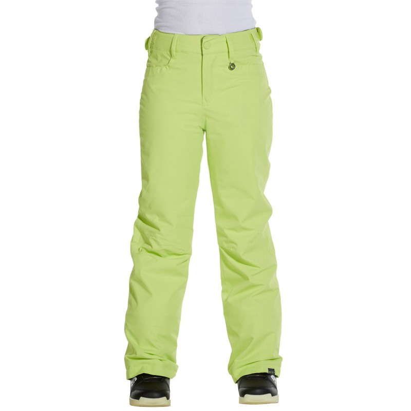 Pantalone snowboard Roxy Backyards Girl