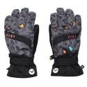 Snowboard gloves Roxy Mouna Woman
