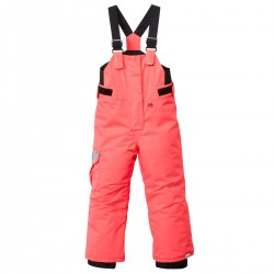 Snowboard pants Roxy Lola Girl