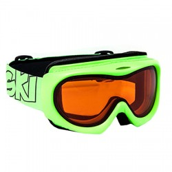 ski goggle Bottero Ski Fast Double Junior