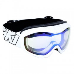 Maschera sci Bottero Ski Larius Mirror