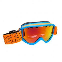 masque ski Bottero Ski Shock