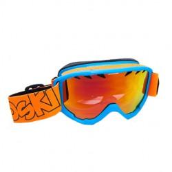 ski goggle Bottero Ski Shock