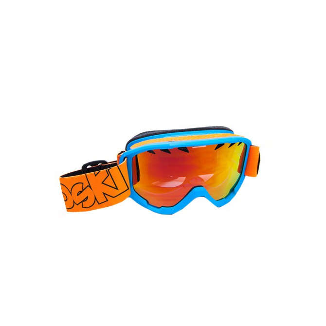 Maschera sci Bottero Ski Shock