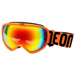 ski goggle Neon Garage Mirrortronic