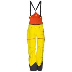 ski pants Norrona Lofoten GTX woman
