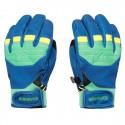 gants snow Quiksilver Method Junior