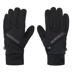 Snowboard gloves Quiksilver City Liner Man