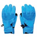 Snowboard gloves Quiksilver Method Man