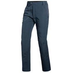 pants Astrolabio N372man