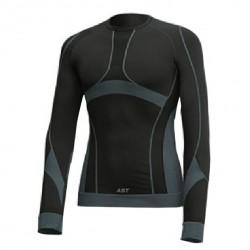 underwear sweatshirt Astrolabio R27N man