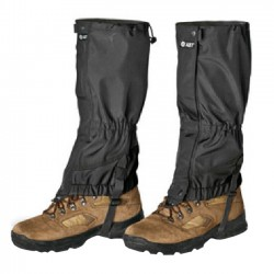 gaiters Astrolabio Z49Y