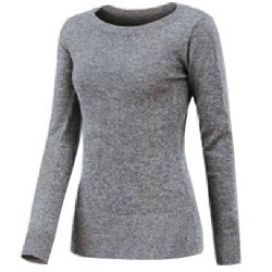 sweater Astrolabio C78N woman