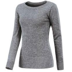 sweater Astrolabio C78N woman