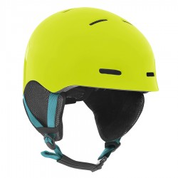 Casco sci Dainese B-Rocks