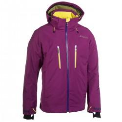 ski jacket Phenix Orca man