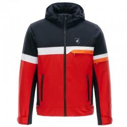 ski jacket Toni Sailer Quentin man