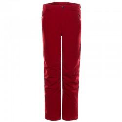 pantalon ski Toni Sailer Nick homme