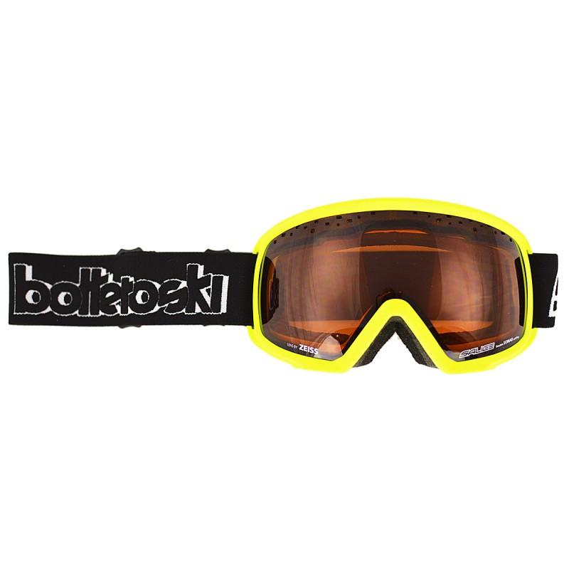 Maschera sci Bottero Ski 609 Sonar