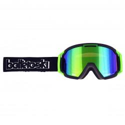 máscara esquí Bottero Ski 618 Darwf