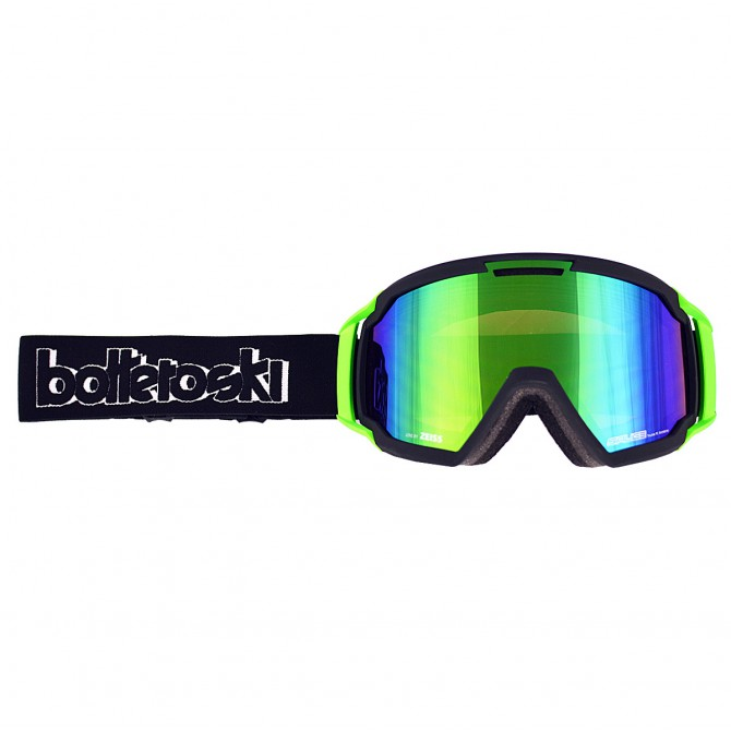 Maschera sci Bottero Ski 618 Darwf