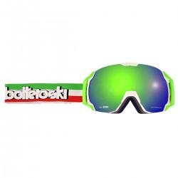 Maschera sci Bottero Ski 619 Darwf