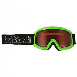 masque ski Bottero Ski 708 Daf Junior