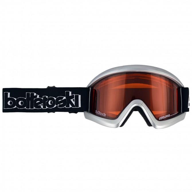 Maschera sci Bottero Ski 996 Da