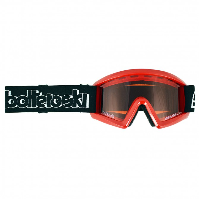 Maschera sci Bottero Ski 997 A Junior